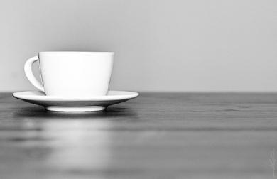 minimalist-black-and-white-photography-9