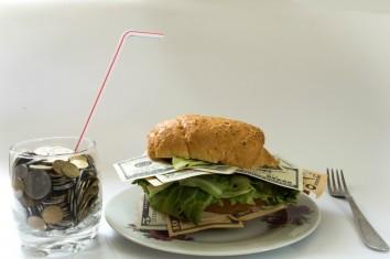 money-burger-750x499