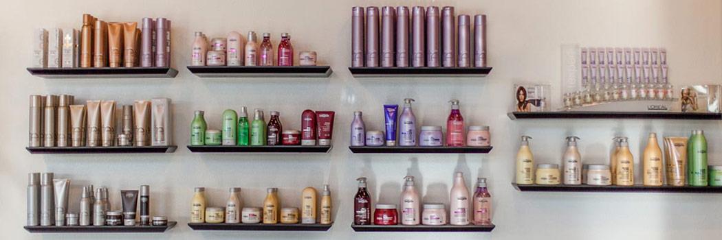 2frisco-hair-salon-1200-8