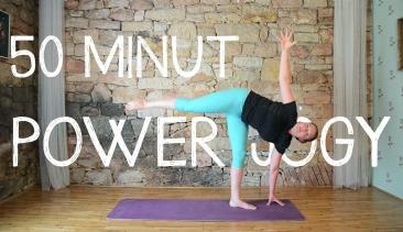 50minut_joga