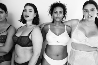 12-vogue-cass-bird-plus-size-models.w710.h473.2x