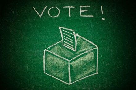 ballot-box-general-election-2014