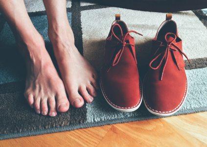 casual-fashion-feet-267177