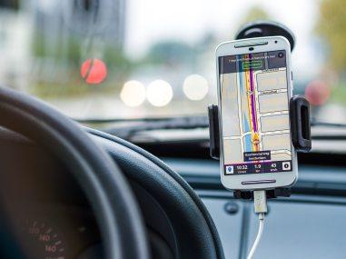 app-car-charging-33488